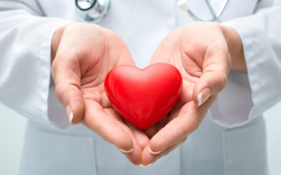 Prevent Heart Disease With These 9 Healthy Habits