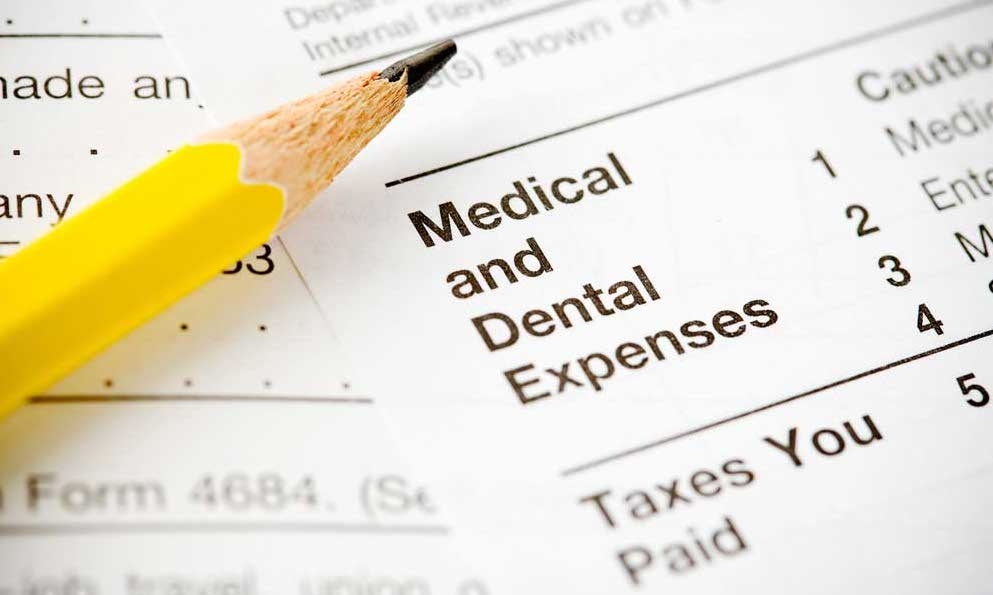 Deductible Medical Expenses for 2016 – Don't Miss a Single Tax ...