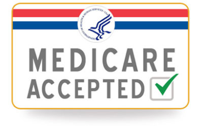 Medicare Patients: Caring for Our Seniors