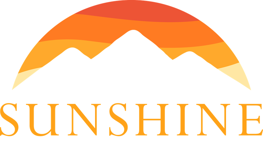 Sunshine Community Health Center
